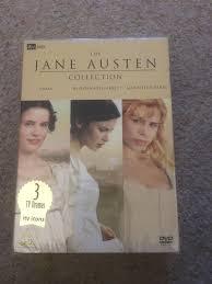 the jane austen collection dvd boxset jpg