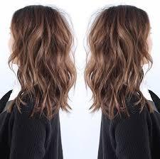 hair style ideas with slight wave in short best 25 cute haircuts ideas on pinterest medium short hair