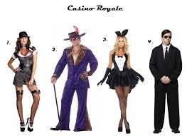 halloween costumes for 2013 218 best halloween costume ideas