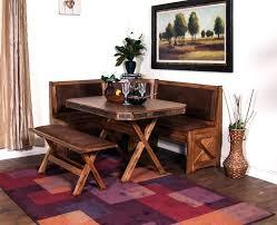 kitchen nook furniture kitchen nook bench breakfast nook seating breakfast nook bench how
