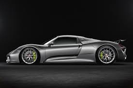 porsche hypercar porsche 918 spyder cgi u0026 retouching on behance