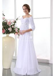 maternity wedding dresses uk made maternity wedding dresses with sleeves