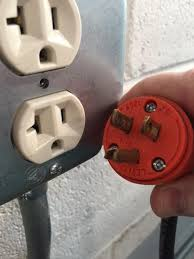 electrical is it safe to pull a continuous 18 amps from a 15 amp