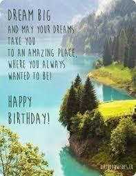 the 25 best friend birthday message ideas on best