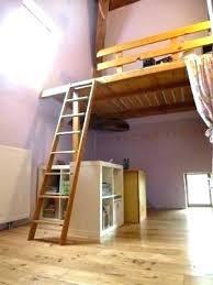 lumiere chambre enfant chambre enfant mezzanine chambre enfant mezzanine mezzanine living