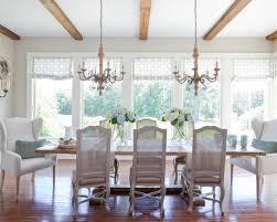 Best Chandeliers For Dining Room Elegant Dining Table Chandelier 17 Best Ideas About Chandeliers