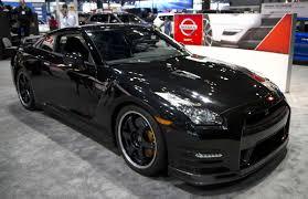 nissan gtr black edition wallpaper 100 nissan gtr convertible cars nissan vehicles spoiler gtr