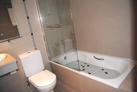 glass doors for tubs bathtub glass door amazing bathtub glass panel aqua ultra tub