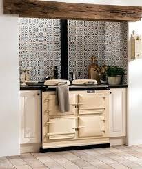 kitchen ceramic tile ideas ceramic tiles for kitchen modern china kitchen ceramic wall tile