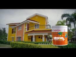 nerolac suraksha plus new tv ad u2013 everlasting wall paint colors