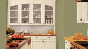 kitchen colors ideas walls tags