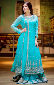 wedding dresses online shopping wedding dresses online shopping pakistan wedding dresses