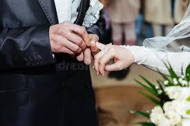 bureau d enregistrement cérémonie de mariage bureau d enregistrement nouveau marié photo