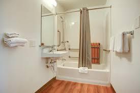 motel 6 elkton md booking com