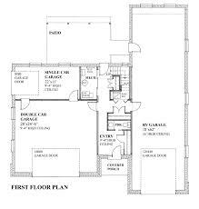 Garage Plan | garage plan 76039 at family home plans