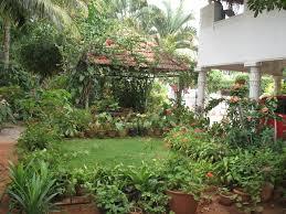 Home Garden India – AUSTRALIAN HOME DESIGN