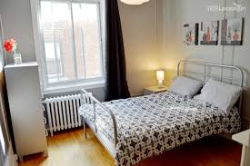 am駭ager une chambre de 9m2 am駭ager chambre 9m2 100 images bedroom in a lighty flat 9m2