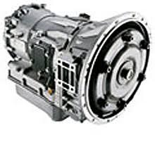 volvo truck parts uk volvo truck transmissions gearbox volvo i shift
