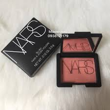 Bedak Nars instagram photos and tagged with narsblush snap361