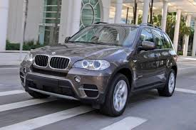 dark green bmw used 2013 bmw x5 for sale pricing u0026 features edmunds
