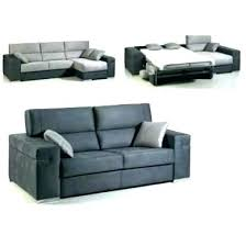 solde canap convertible ikea canape soldes soldes canape ikea convertible d angle cuir lit