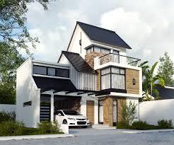 duplex home interior design duplex home design with amazing interior design architecture and