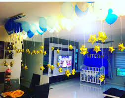 Balloon Ceiling Decor Helium Balloons That Balloons