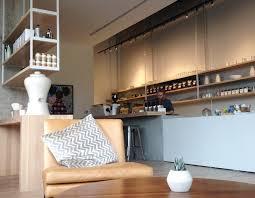 interior designer westside atlanta chattahoochee top 10 best coffee shops in atlanta coffee shops in atlanta