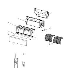 mitsubishi parts diagrams mitsubishi parts diagrams u2022 sharedw org