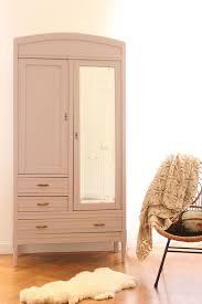 armoire de chambre pas cher armoire chambre pas cher design murale coucher chere rangement