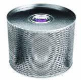 Bathroom Dehumidifier Best Bathroom Dehumidifier Reviews Humidity Helper