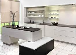 modern kitchens syracuse unique modern kitchen design 2015 with modular furniture from
