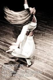 24 best 5 rhythms dance images on pinterest wild women dance