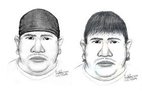 police release sketch of suspect two years after thelma krull u0027s