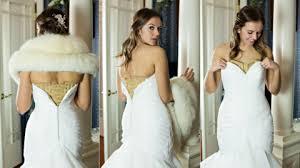 wedding corset bridal corset collection orchard corset