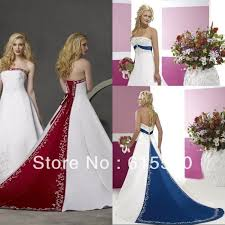 gown and robe sets picture more detailed picture about retro