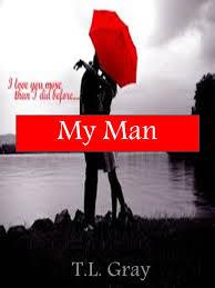 My Man Meme - my man the whimsical world of t l gray