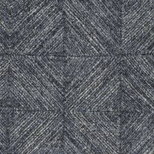 wool upholstery fabric upholstery fabric patterned cotton wool olga rubelli