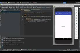 android vnc ljishen vnc android studio docker hub
