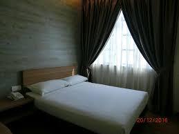 Elegance by D Elegance Hotel Gelang Patah Malaysia Booking Com