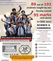 tuitions for cbse icse state board students from 8th std to 12th