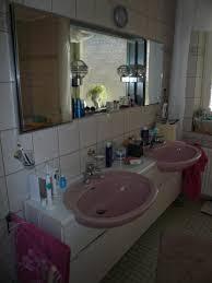 badezimmer hannover badezimmer in hannover planen und sanieren bäder seelig
