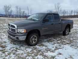 transmission for 2002 dodge ram 1500 2002 dodge ram 1500 4x4 cab truck 5 9l v8 automattic transmission