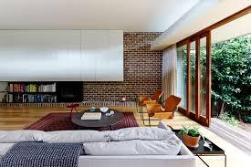 interior design home modern interior design decoration idea