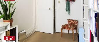 chambre 9m2 archipetit aménager une chambre de 9 m2 archipetit