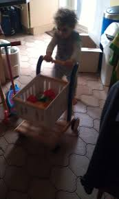 bigjigs shopping trolley review wooden toys blog woodentoyshop