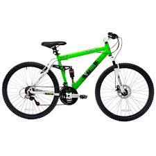 bmw mountain bike product