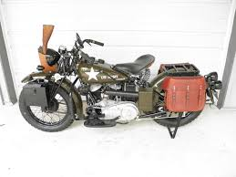indian army jeep indian 741 military revivaler