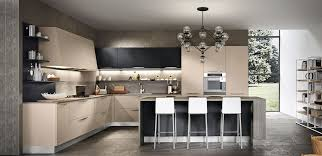 small kitchen sets furniture kitchen cabinet kitchen island chairs high kitchen table with