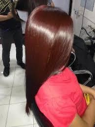 hair rebond manila hair rebond beauty products metro manila philippines brand